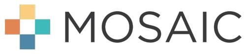 Mosaic Financing Logo